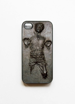 12_03_24-Han-Solo-iPhone-Case