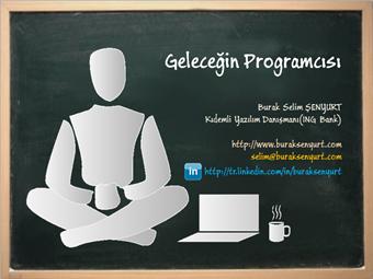 GeleceginProgramcisi
