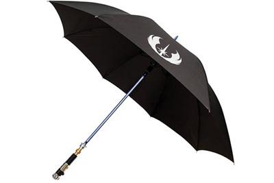 Obi-Wan-Kenobi-Star-Wars-Lightsaber-Umbrella