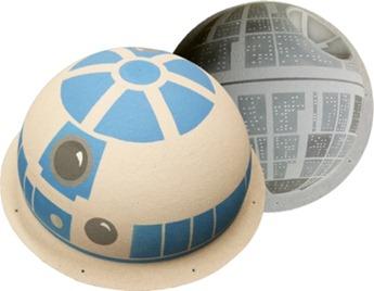 R2D2-Death-Star