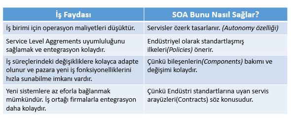 SOANedir_5