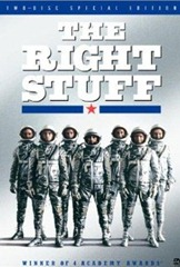 TheRightStuff