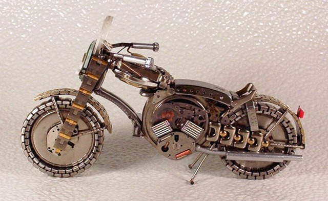 bikes-from-watches-13[3]