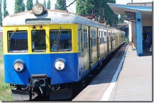 blg224_Train