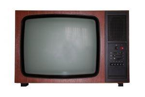 blg224_Tv