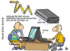 cift-laptop
