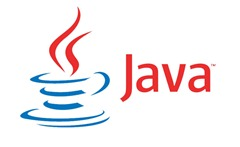 java_emulatorler