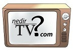 nedirtv_logo