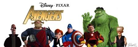 pixaravengers-b