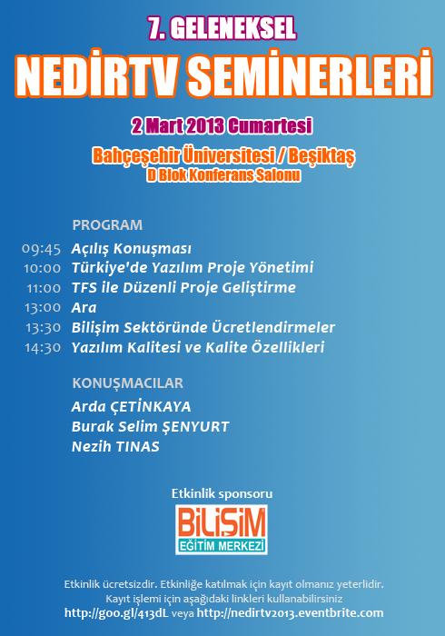 seminer2013