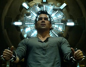 total-recall-2012-official-trailer-teaser-00 (1)